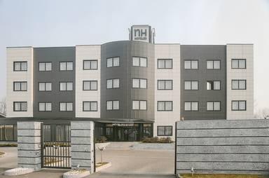 NH Linate