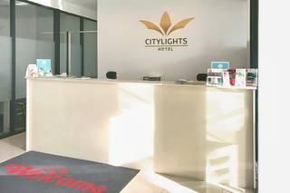 Citylights Hotel