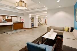 Hyatt House Miami Airport