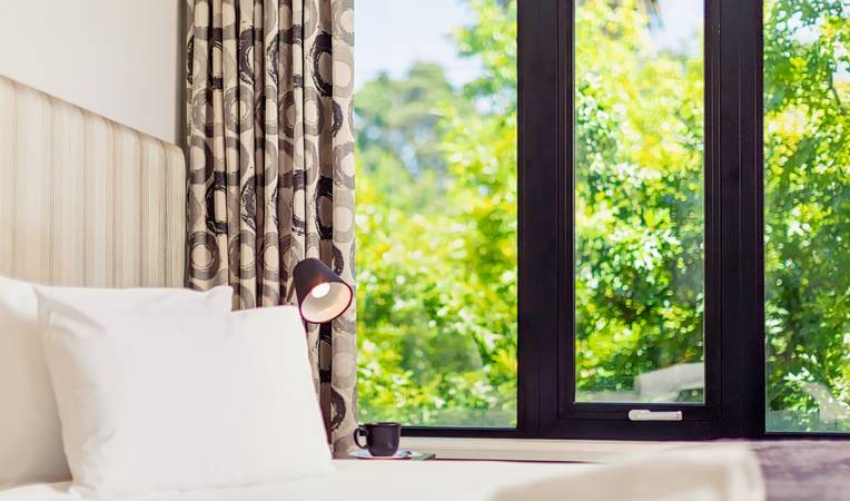 Comfort Hotel East Melbourne