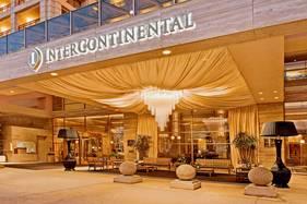 InterContinental Los Angeles Century City