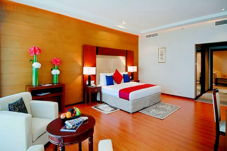 Diva Hotel Manama
