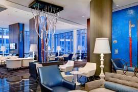 Residence Inn by Marriott New York Manhattan/Central Park