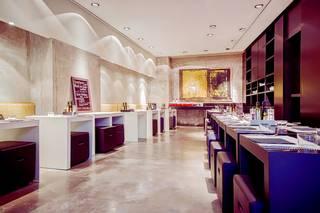 STRAF Hotel a Member of Design Hotels