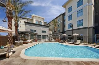 Homewood Suites by Hilton Los Angeles Redondo Beach