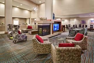Residence Inn by Marriott Los Angeles Redondo Beach