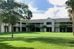GreenPoint Hotel Kissimmee